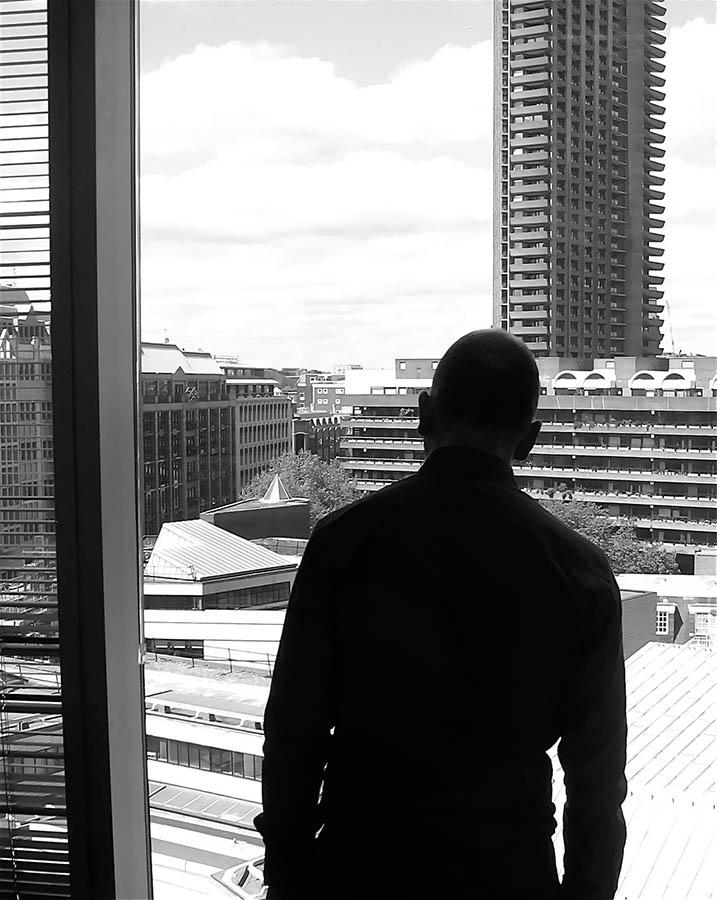 14-Man in window1