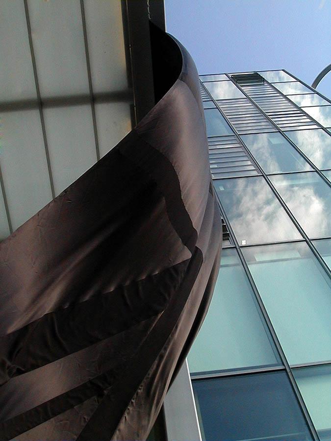 18-Black flag1