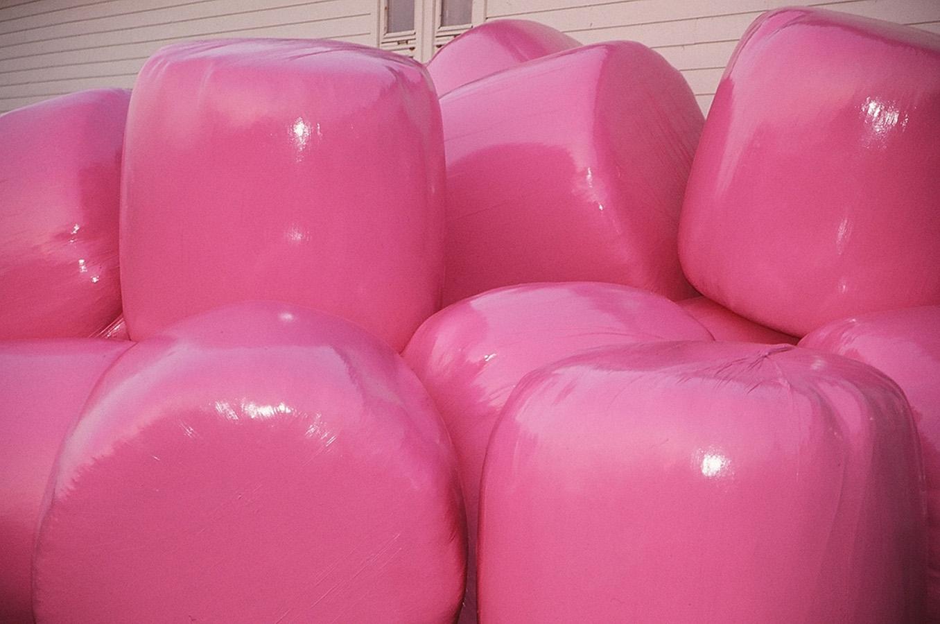 35-pink balls3